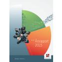 EG Årsrapport 2015