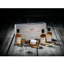 Box Whisky sätter punkt för The Early Days med en exklusiv box.