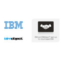 "​BIMobject e IBM insieme per un BIM ""cloud-based"""