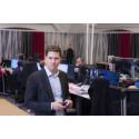 Fondexpert väljer teknikfonden Lannebo Vision