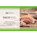 GATC Biotech expands oncology product line with INVIEW ONCOPANEL for solid tumour profiling