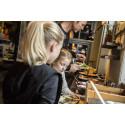 Fødevarebranche vil hjælpe sundhedsforvirrede danskere
