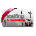 Global Recruitment and Staffing Market Size, Status and Forecast 2022: USG People, Insperity, ADP, LLC