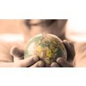 Uppsalabo talar om mänskliga rättigheter på FN-konferens i Genève