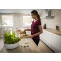 Fiskars KitchenGarden kastar nytt ljus över kökets kryddodling