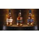 Philipson Söderberg inleder samarbete med Walsh Whiskey Distillery