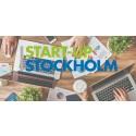 Utökat samarbete ska hjälpa fler att starta och driva livskraftiga företag i Stockholmsregionen