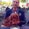 MyDOG vill göra Sverige mer hundvänligt