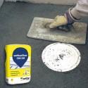 Weberfloor 318 slipsats grov DR- traditionellt golvbruk i modern tappning
