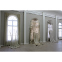 Vernissage och bokrelease: Gustavsbergs Konsthall Revisited – 10-årsjubileum