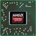 AMD FirePro™ Professional Graphics Provide Outstanding Visual Performance For Panasonic Toughbook CF-54
