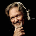 Kris Kristofferson spelar på Liseberg den 14 juni kl 20.00