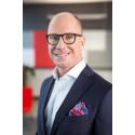 Kari Lehtinen udnævnt til administrerende direktør for Oras Group