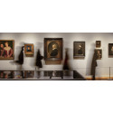 Bliv klogere på Rembrandt