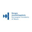 Ny rammeavtale: Norges Musikkhøgskole