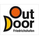 Outdoor Messe, Friedrichshafen