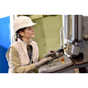 Il nuovo rapporto di Eurofound - The Gender Employment Gap: Challenges and solutions