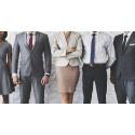 CMA Global have been investigating the entrepreneurial mindset