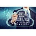 What is the current market scenario of Global Cloud Based Learning Management Systems Software Market? Know what to expect from this Industry along with analysis and forecasts.