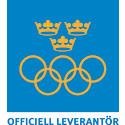 Apollo och Sveriges Olympiska Kommitté förlänger och förstärker samarbetet