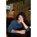 Barproffset Josephine Sondlo rekryteras till nya Eatery Social på Clarion Hotel Stockholm
