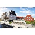 Att bygga Karlskrona