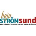 Engcons engagemang för huvudorten Strömsund ska locka kvalificerad arbetskraft