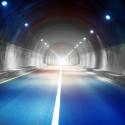 AcobiaFLUX tecknar kontrakt med Trafikverket gällande överledning och driftsättning i Götatunneln