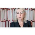"""""""Det går inte att följa alla lagar…"""" säger Kerstin Evelius"""