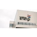 Delårsrapport visar fortsatt stabilt resultat för Sundsvall Energi