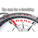Finance guide strengthens case for e-invoicing