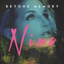"""""""Beyond Memory"""" ny ep av NINA"""
