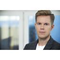 Martin Hofverberg, chefsekonom Hyresgästföreningen