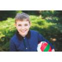 Starter ny forskning på ADHD og Omega-3-effekt