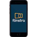 Nu blir det lättare för fönstersnickarna - Svenska Fönster lanserar snickarappen Fönstra