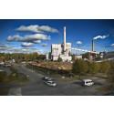 Fjärrvärmekostnaden i Eskilstuna är bland de lägsta i landet