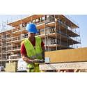 Nytt fasadsystem ger minskad projekteringstid och reducerar risken för monteringsfel