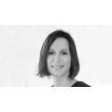 LINK arkitektur rekryterar hållbarhetschef från IVL Svenska Miljöinstitutet
