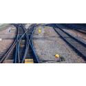 Transportstyrelsen kräver Trafikverket på miljonvite