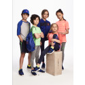 Generation Pep och H&M lanserar ny sportkollektion för barn och unga