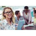 Seminarium 28 nov: Leda millennials - knäck koden till engagemang och hållbar prestation