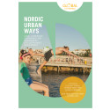 Nordic Urban Ways - Local leadership, governance, & management for sustainable development