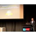 RTA Gold: pilot stellt exklusives Produkt und Kampagnen-Learnings vor