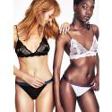 Twilfit utökar e-handeln med svenska underklädesmärket Understatement Underwear