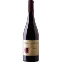 Stonewood Pinot Noir