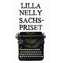 Inbjudan Lilla Nelly Sachs-priset 10/12 kl. 10.
