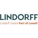 Lindorffin myynti Lowellille saatiin päätökseen