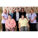 Extra care scheme gets seal of approval from watchdog