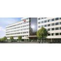 ENACO driftsäkrar ICA's huvudkontor