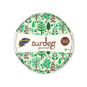Wasa Surdeg Gourmet Limited edition design 300g